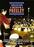 Elvis Presley - Tupelo's Own Elvis Presley