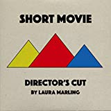 Short Movie (Director's Cut) [Explicit]