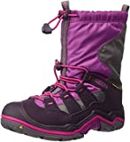 Keen Kids Winterport II WP
