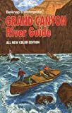 Grand Canyon River Guide