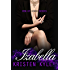 Izabella (Men of Honor Vol. 1.5)