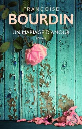 """<a href=""""/node/1378"""">Un mariage d'amour (nouvelle edition)</a>"""
