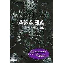 Abara Vol.1