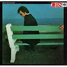 "Boz Scaggs – Silk Degrees (Vinyle, album 33 tours 12"") 1976 CBS Inc. 81193 / PC 33920 , Made in Holland – What can I say – Georgia – Jump Street – What do You want the girl to do – Harbor lights – Lowdown – It's over – Love me tomorrow – Liddo Shuffle – We're all alone"