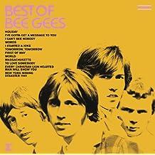 Best of Bee Gees Vol.1