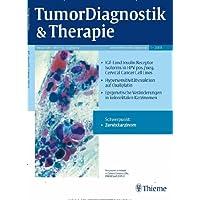 TumorDiagnostik & Therapie [Jahresabo]