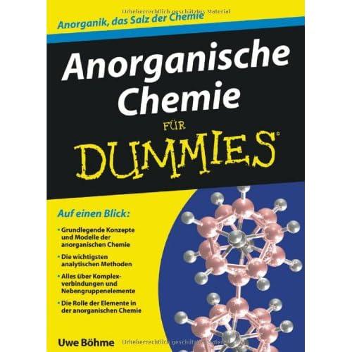 Erwin Riedel Allgemeine Und Anorganische Chemie Pdf