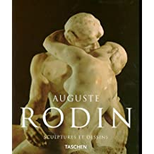 Auguste Rodin, sculptures et dessins