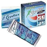 cryoflex CUSC 27x 12C/Fod Ast preisvergleich bei billige-tabletten.eu