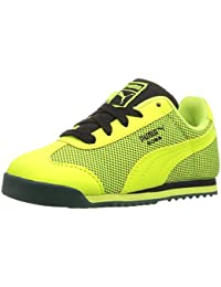 PUMA Roma HM Kids Sneaker (Toddler)