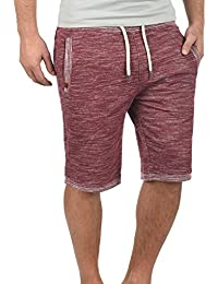 BLEND Buddy - Shorts - Homme