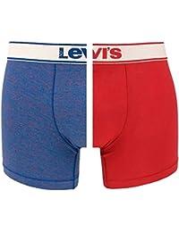 Levi's Calzoncillos 985010001-420-040-TXL