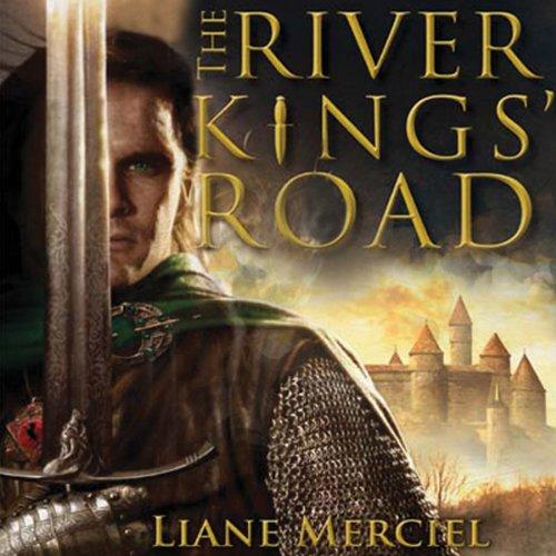 The River Kings' Road  Audiolibri
