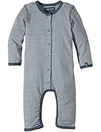 Lana Natural Wear  - Combinaison - Mixte bébé