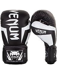 Venum Elite Gants de Boxe Mixte Adulte