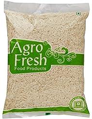 Agro Fresh Thick Avalakki, 1kg (Poha)