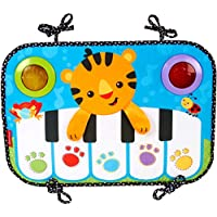 Jugatoys Piano PATADITAS Fisher Price