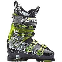 Herren Skischuh Ranger 10+ Vacuum CF