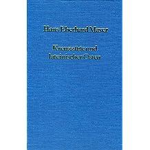 Kreuzzüge und lateinischer Osten (Variorum Collected Studies)