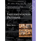 Implementation Patterns by Kent Beck (2007-11-02)