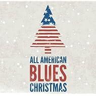 All American Blues Christmas