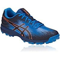 huge discount c408e 4c1df Asics Gel-Hockey Typhoon 3 Hockey Shoes - AW18