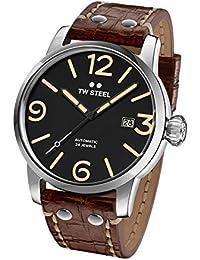 TW Steel MS5 Armbanduhr - MS5