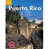 Recuerda Puerto Rico