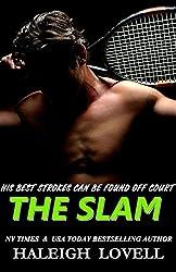 The Slam: A Romance (English Edition)