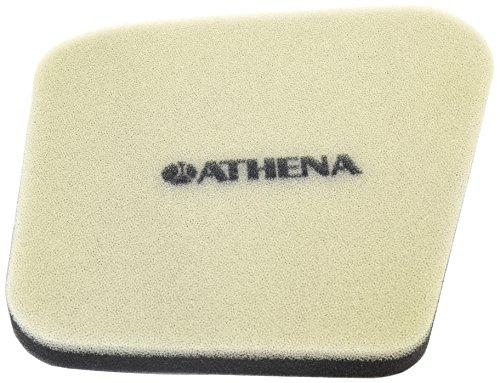Preisvergleich Produktbild Athena S410250200013 Luftfilter