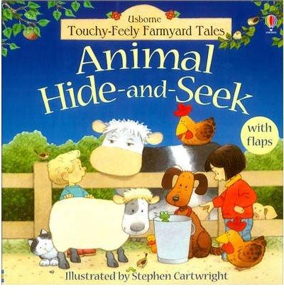 animal-hide-and-seek-by-cartwright-stephen-author-on-jun-27-2003-hardback