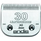 Andis Ultraedge Number 30 Blade