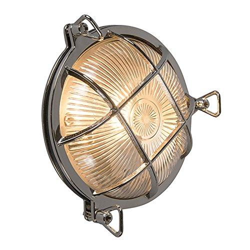 qazqa-landhaus-vintage-rustikal-retro-bad-badezimmer-aussen-wand-und-deckenleuchte-deckenlampe-lampe
