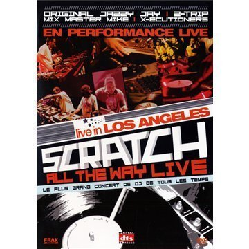 scratch-live-in-los-angeles