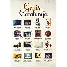 Genis De Catalunya (Coneixements)