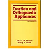 #7: Traction and Orthopaedic Appliances