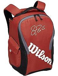 Wilson Federer Team III Backpack
