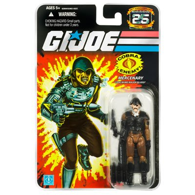 gi-joe-25th-anniversary-action-figure-major-bludd-figure