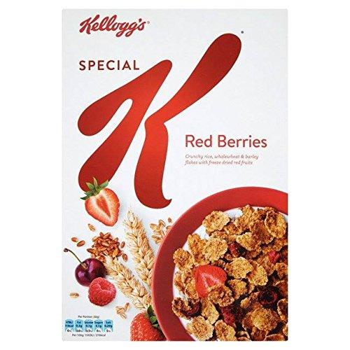 kelloggs-special-k-red-berries-500g