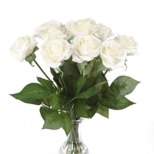 silk-rose-17-artificial-flowers-as-natural-louis-garden-12-white