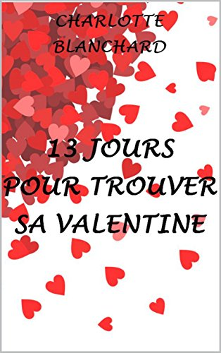 197 saint valentin french vectors and graphics are available royalty-free.