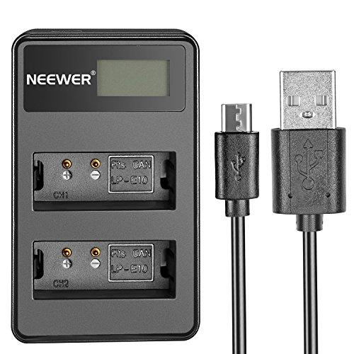neewer-usb-chargeur-de-batterie-avec-led-affichage-entree-5v-2a-pour-canon-lp-e10-batterie-rechargea