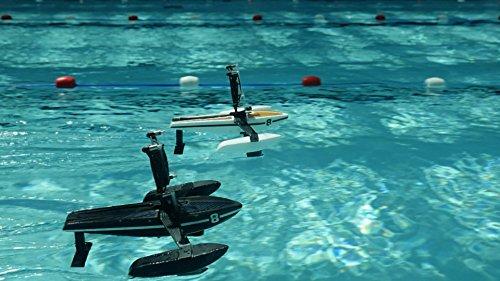 Parrot Hydrofoil Drone Orak - 14