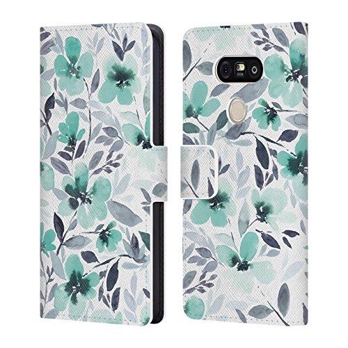 official-jacqueline-maldonado-espirit-mint-patterns-leather-book-wallet-case-cover-for-lg-g5-se-g5-l