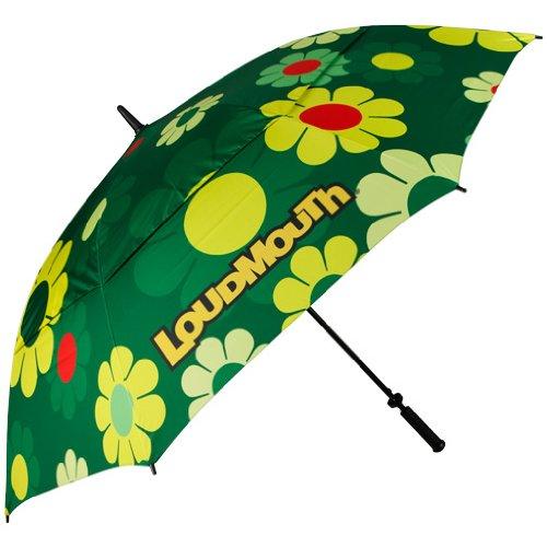 haas-jordan-loudmouth-golf-umbrella-augusta-magic-bus-medium