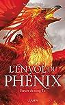 Soeurs de sang, tome 1 : L'envol du phénix par Pau Preto