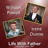 Life With Father - 1947 Color (Digitally Remastered Version) [OV]
