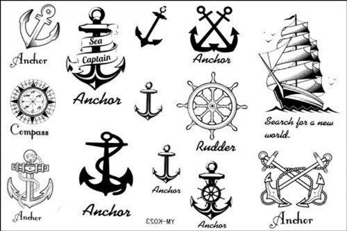 spestyle-waterproof-non-toxic-temporary-tattoo-stickerslatest-new-design-new-release-temporary-tatto
