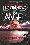 https://libros.plus/las-cronicas-del-angel-la-noche-roja/