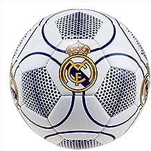 Amazon.es  balones futbol - Real Madrid 4e045bfac9748